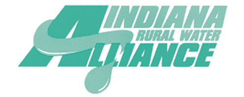 Indiana Rural Water Alliance