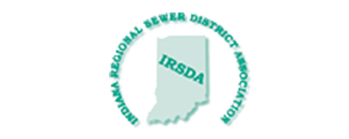 Indiana Regional Sewer District Association