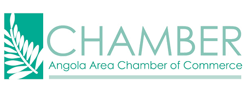 Angola Area Chamber of Commerce